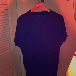 Women's size medium top